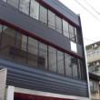 アトリエエッグ 新しい工房 京都