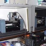 3d 加工機 [ modela mdx-15 ]でオーダージュエリーの製作