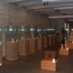 京都御所と京都伝統工芸館 [京都]