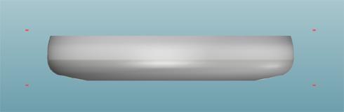 MDX-15、20で両面切削のやり方 05