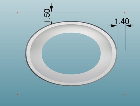 MDX-15、20で両面切削のやり方 06
