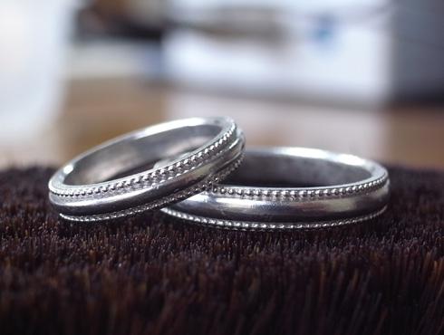 指輪のキャスト上がり07